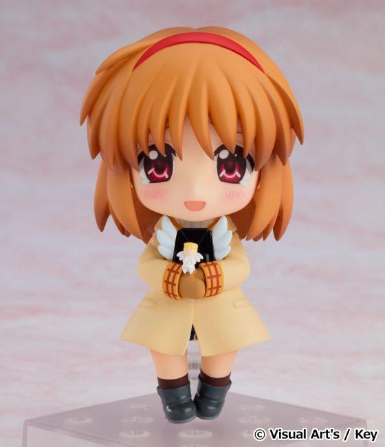 Ayu-Tsukimiya-GSC-1-560x327 Nendoroid Ayu Tsukimiya is Now Available for Pre-Order!