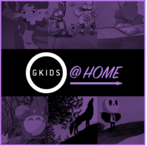 Gkids-at-Home-SS-1 GKIDS Launches Film Recommendation Site