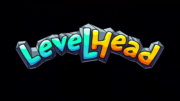Levelhead_splash-700x394 Levelhead Is Super Mario Maker for Those Who Don't Own a Nintendo Console (Available For the Switch Too!)
