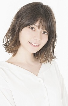 Lynn-Seiyuu-SS-1 Voices in Anime: Happy Birthday to Lynn!