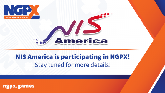 New-Game-Expo-2-560x560 Spike Chunsoft and NIS America Prep Up for New Game+ Expo!