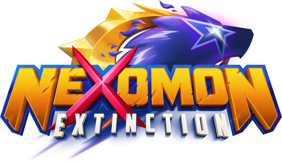 Nexomon-Extinction-SS-1-560x321 Return to Classic Monster Catching with Nexomon: Extinction, Coming to Consoles and PC