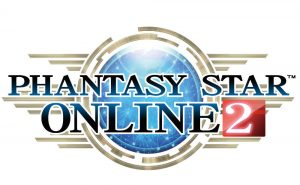 Phantasy Star Online 2 to Launch on PC May 27!