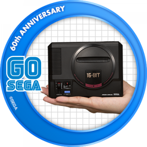 Are You a Huge Sega Fan? Why Not Download Some COOL Avatar!