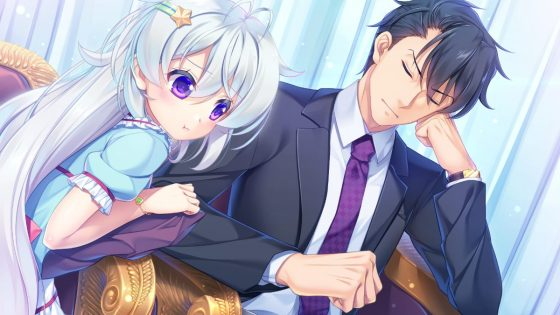 Victory-Project-SS-1-560x315 Visual Novel Victory Project releasing on May 15th!