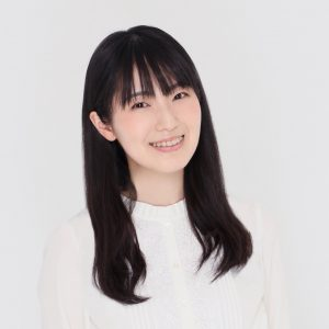 Voices in Anime Continued! - Happy Birthday to Yui Ishikawa!