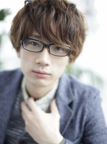 eguchi_takuya-372x500 Voices in Anime: Takuya Eguchi Celebrates His Birthday Today!