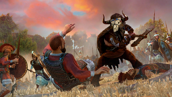 Total-War-TROY-SS-1-560x257 A Total War Saga: TROY Launches Exclusively on the Epic Games Store August 13