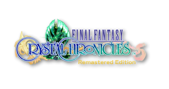 FFCC_Remaster_Logo-560x295 Final Fantasy Crystal Chronicles Remastered Edition Lite Announced