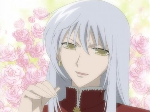 Kami-no-Tou-wallpaper-3-700x380 Top 10 Ouji-sama Characters in Anime We'll Never Forget