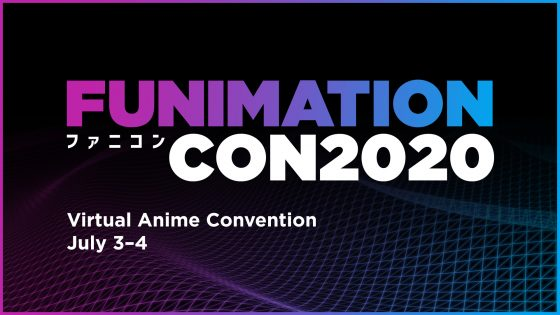 FunimationCon_VACdate-560x315 It's Official! FunimationCon 2020 Has Been Announced!
