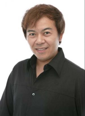 Voices in Anime: The Legendary Nobutoshi Kanna Celebrates His Birthday!