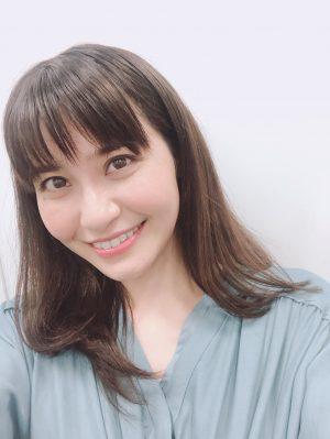 Voices in Anime: Megumi Nakajima Celebrates her Birthday!