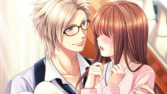 "MyButler_KeyVisual-354x500 Otome Game ""My Butler"" Out Now via Nintendo Switch!"