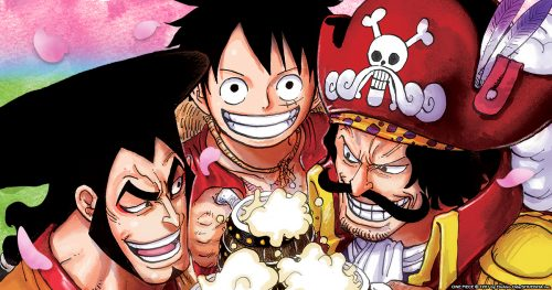One-Piece-Wallpaper-1-700x368 Top 5 Manga By Christian Markle (Honey's Anime Writer)
