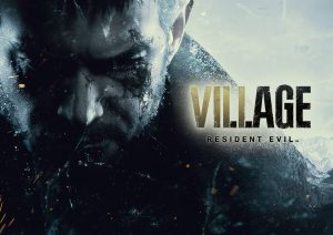 Resident Evil™ Village Announced for PS5!