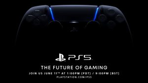 Will it be Worth it? PS5 Reveal Happening this Thursday!