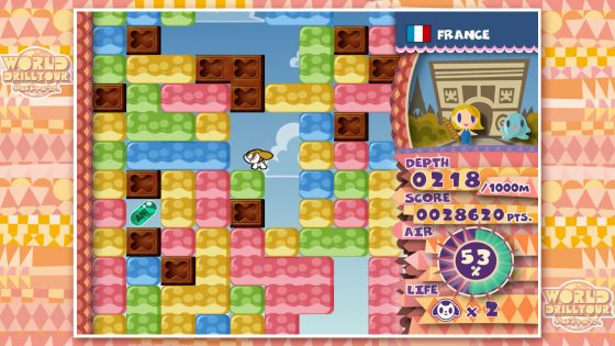 Switch_PokemonCafeMix_screen_03-560x315 Latest Nintendo Downloads: A Spoonful of Playful Pokémon Puzzles