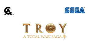 A Total War Saga: TROY Launches Exclusively on the Epic Games Store August 13
