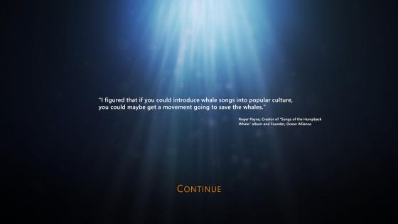 beyond_blue_splash-560x315 Beyond Blue - PC (Epic) Review