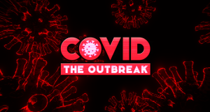 So... How Good or Bad is COVID: The Outbreak?