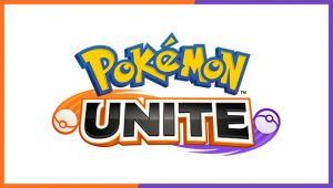 Pokemon MOBA Game?! Pokemon UNITE Announced!