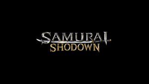 Samurai Shodown - PC (Epic) Review