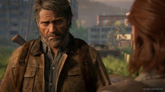 the-last-of-us-splash-560x315 The Last of Us Part II - PlayStation 4 Review