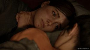The Last of Us Part II - PlayStation 4 Review