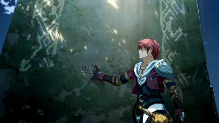 ys_celceta_adol-700x394 Ys: Memories of Celceta - The Real Ys IV is Finally on the PS4, and It Aged Really Well