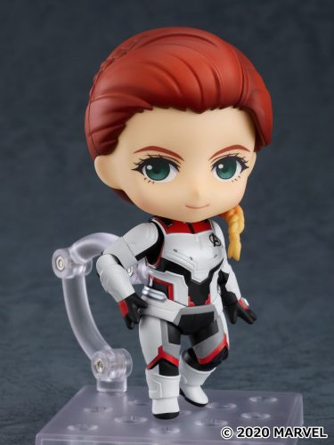 2020_06_16-0016_main-375x500 Lethally Adorable Nendoroid Black Widow: Endgame Ver. DX is Now Available for Pre-Order!