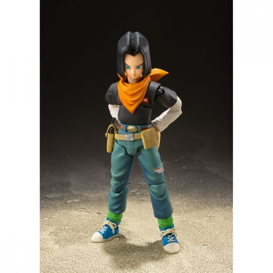 BANDAI-COMICON-Tamashii-Stage-Goku-560x560 Tamashii Nations & Bandai America  Comic-Con 2020 Exclusives Available for Pre-order!!