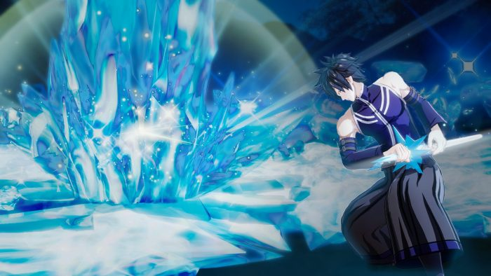 FAIRY-TAIL-23-700x394 Fairy Tail Explodes Onto Home Consoles!