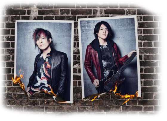 Granrodeo-PR-560x407 GRANRODEO Launches Official YouTube Channel! First Global Online Concert Announced!