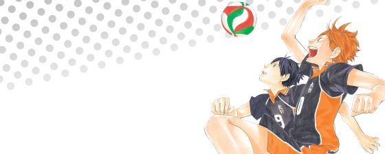 Haikyuu-wallpaper-viz-560x224 Haikyuu! Manga Nears Its End, Enters Final Climax This Chapter!