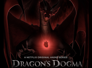 Dragons-Dogma-Netflix-700x394 Dragon's Dogma: Can One Escape Fate?