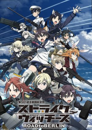 Strike-Witches-ROAD-to-BERLIN-KV-e1601611636876 Strike Witches: ROAD to BERLIN