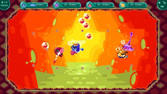 Switch_CARRION_screen_05-560x315 Latest Nintendo Downloads: Grow and Eat, Jump to the Beat and Hide from the Heat
