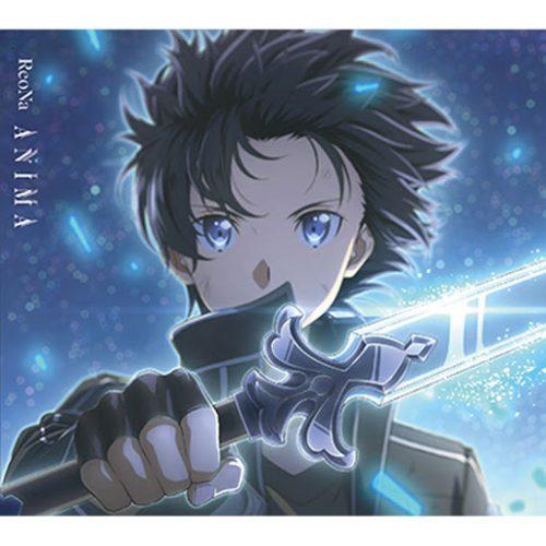 Uzaki-chan-wa-Asobitai-Capture-1-wallpaper-335x500 5 Summer 2020 Anime on Funimation You Need To Watch Now!!!