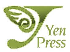Yen-Press-logo 13 You Say?! Yen Press Previews 13 New Manga Acquisitions For Dec. 2020!