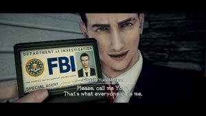 Deadly Premonition 2: A Blessing in Disguise - Nintendo Switch Review