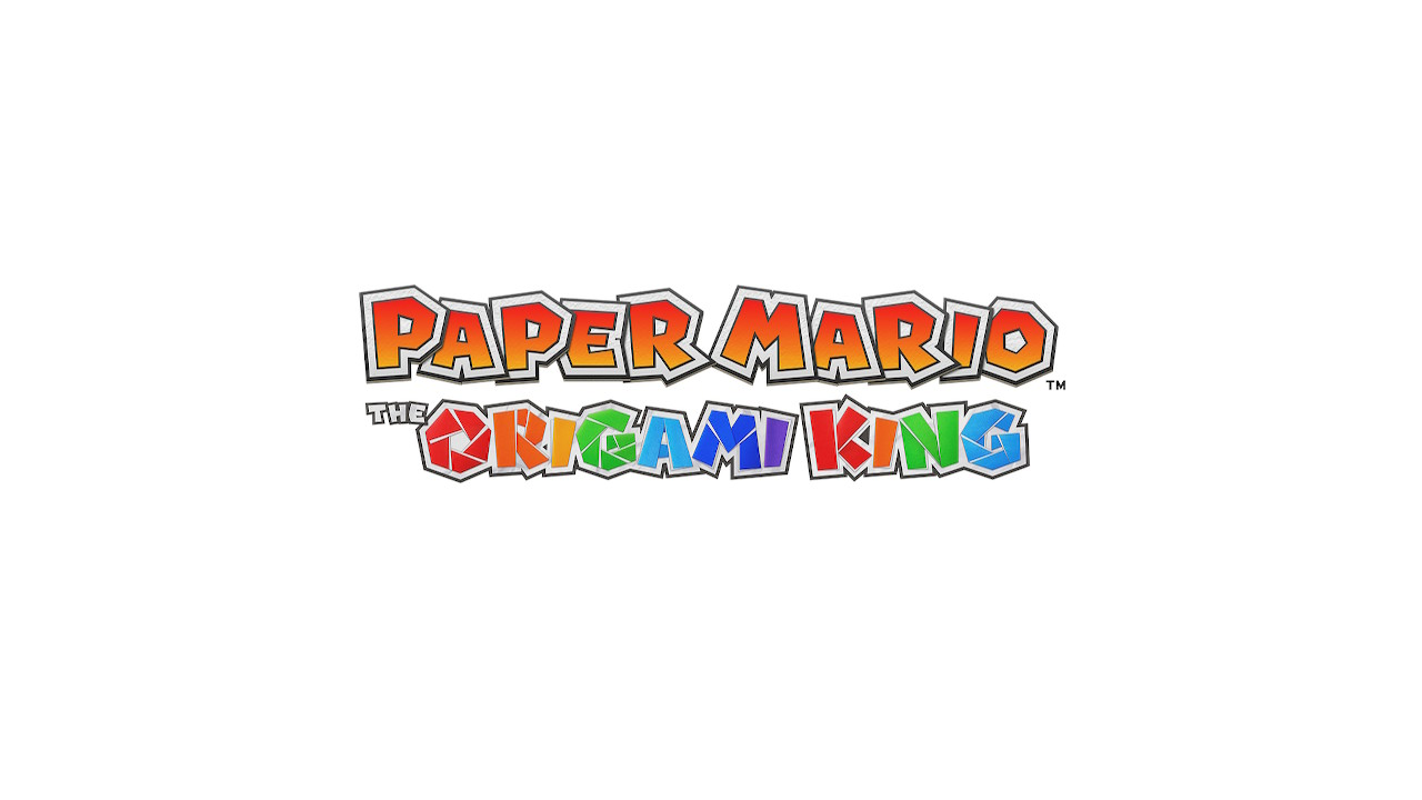 paper_mario_origami_splash Paper Mario: The Origami King - Nintendo Switch Review
