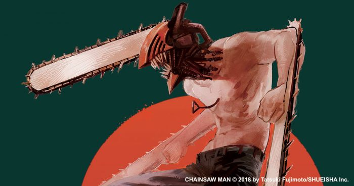 Chainsaw-Man-wallpaper-1-700x368 Chainsaw Man's Beautifully Light and Dark Start