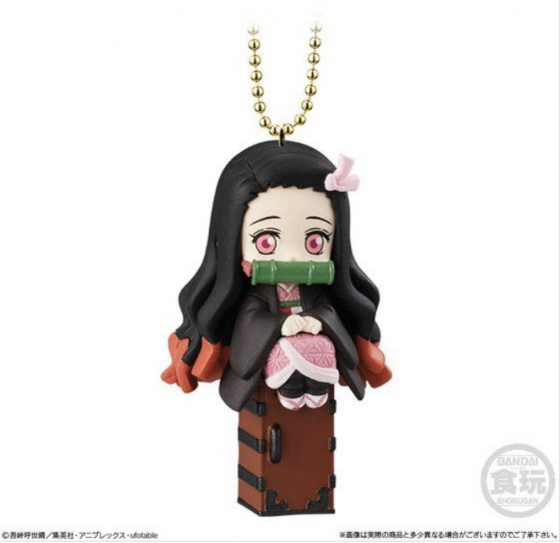 Demon-Slayer-Kimetsu-no-Yaiba-Figures-560x566 The Demon Slayers Became Chibis and They're Available for Pre-Order!