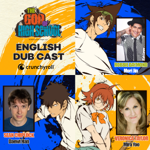 Crunchyroll-New-English-Dubs-16x9-560x315 Fresh Crunchyroll Dubs Premiering This Month!