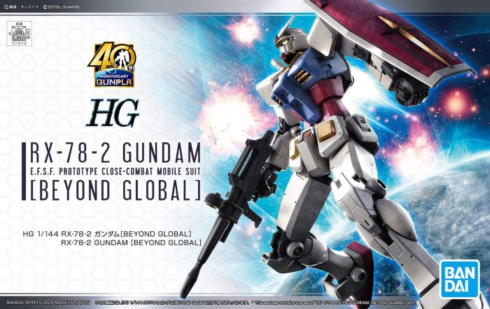 RX-78-2-Gundam-Wallpaper-1-700x441 Animenomics 101: Why Merchandising Is Important to Supporting Anime