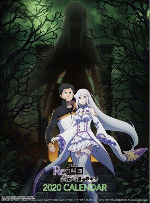 Re:Zero Episode 33 Finally Let's Subaru Pour His Heart Out!!