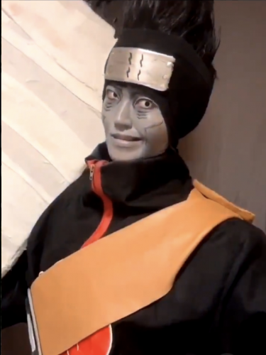 Screen-Shot-2020-08-12-at-6.27.57-PM-375x500 Cosplayers Win Quarantine with Impressive Naruto Collaboration Video!
