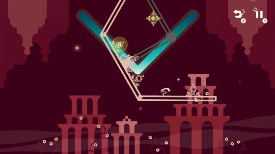 Switch_Faeria_screen_02-700x394 This Week's Nintendo Download: Faeria Tale