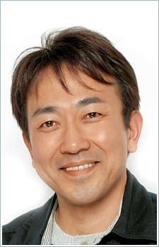 Toshihiko-Seki Voice Actor Toshihiko Seki Tests Positive for COVID-19